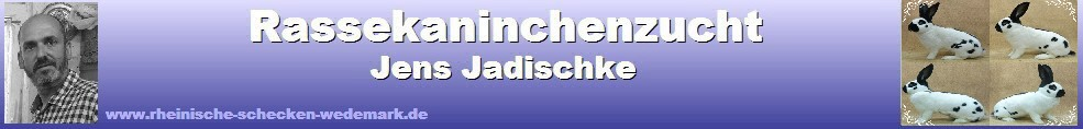 Links - rheinische-schecken-wedemark.de